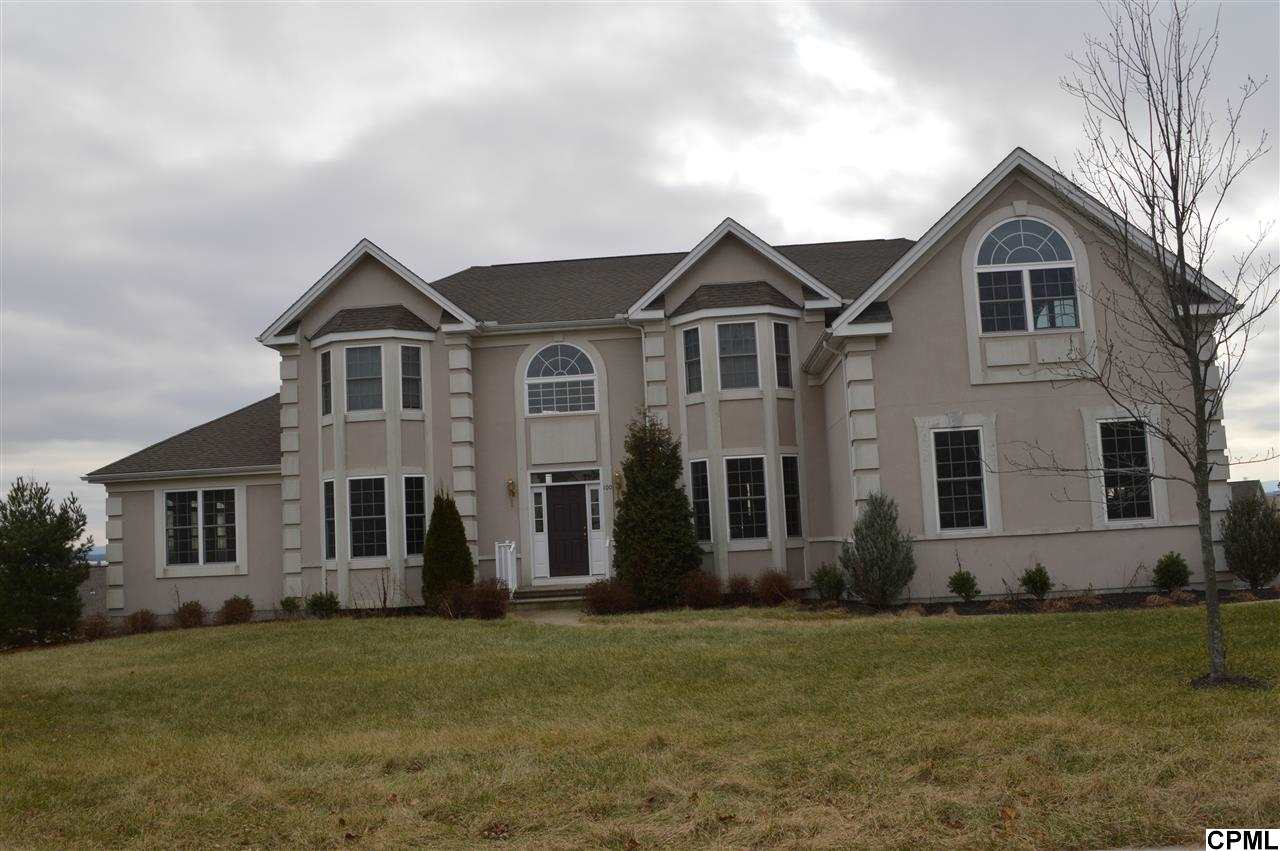 100 Bianca Court Mechanicsburg PA, 17050
