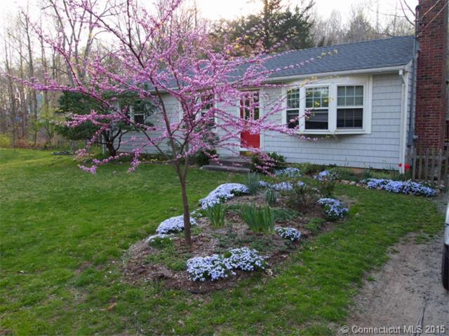 45 East Haddam Colchester Turnpike Moodus CT, 06469