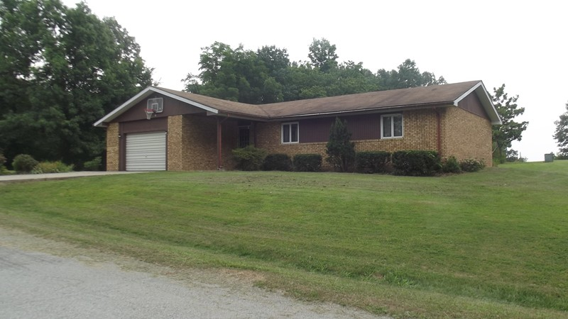 333 Spring Dongola IL, 62926