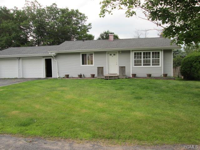 16 Highview Acres Road Parksville NY, 12768