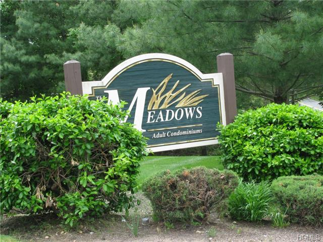 466 East Crooked Hill Road Unit: 466 Pearl River NY, 10965