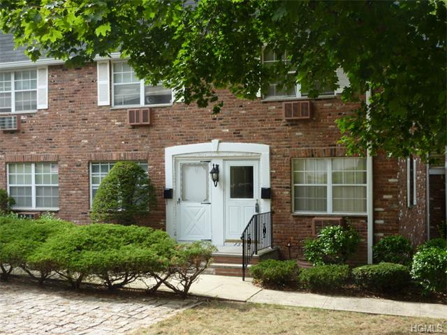 151 Parkside Drive Suffern NY, 10901