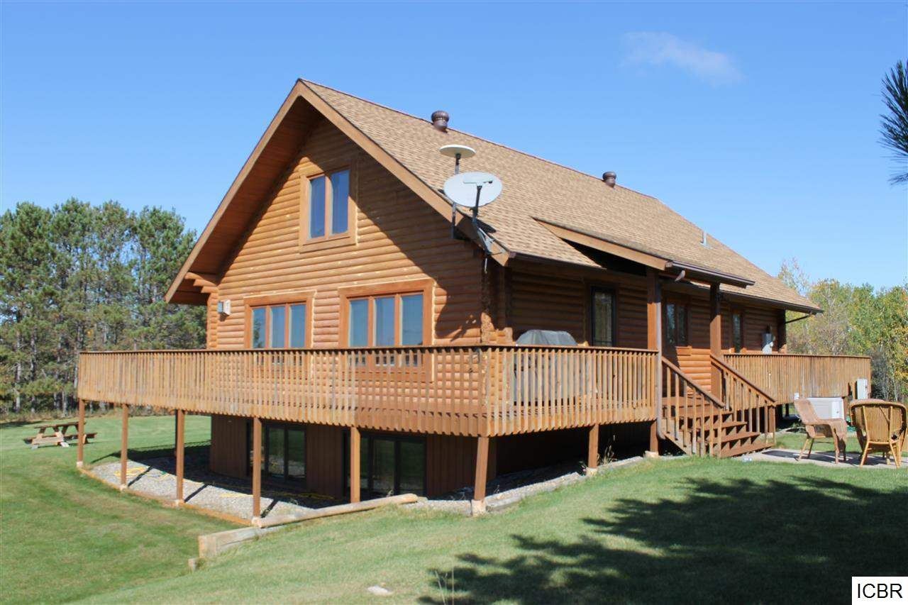 19199 County Rd 594 Bovey MN, 55709
