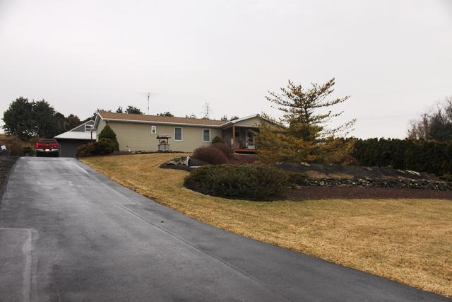 486 Martic Heights Holtwood PA, 17532