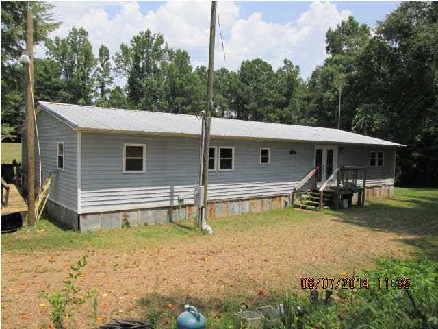 12190 County Rd 325 Union MS, 39365