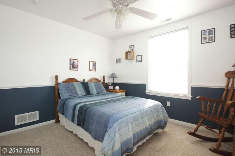 2827 Wells Avenue Baltimore MD, 21219