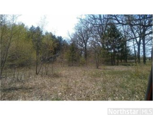 10797 Wilcox Road North Branch MN, 55056