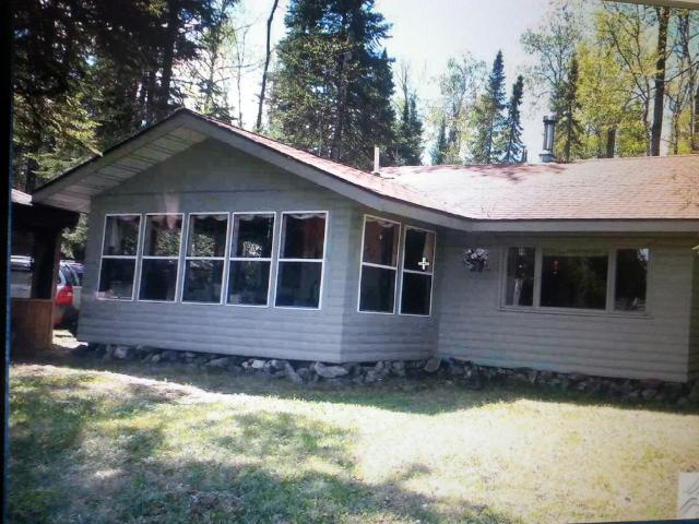 2331 Middle Road Isabella MN, 55607