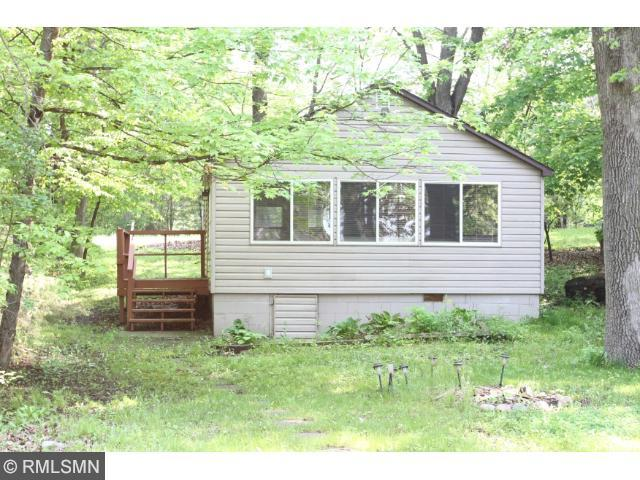 12417 County Road 7 Nw Annandale MN, 55302