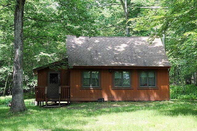 106 Mitchell Pond West Cochecton NY, 12726