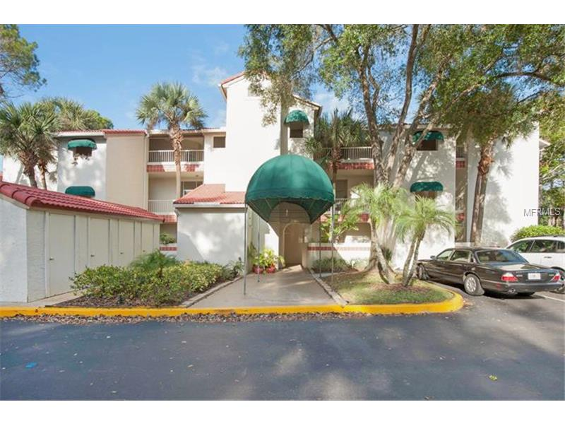 459 Hamptoncrest Circle #201 Lake Mary FL, 32746