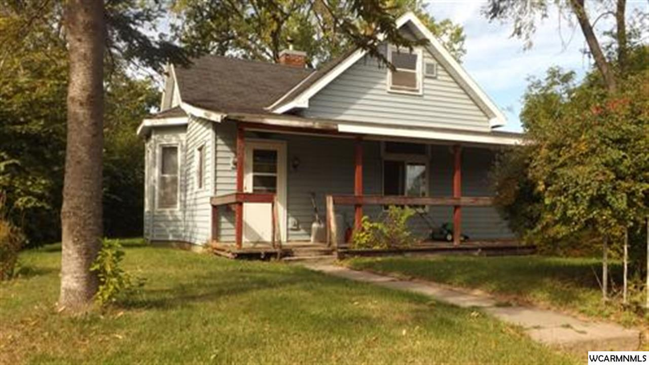 621 6th Ave Madison MN, 56256