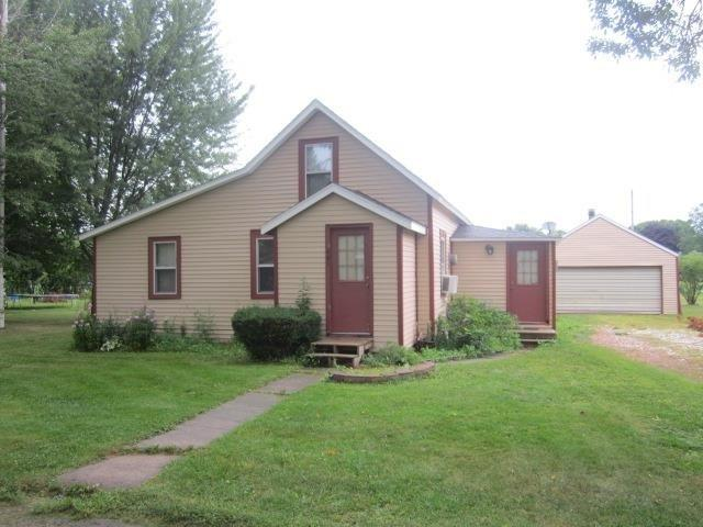 441 Nw 2nd Fairmont MN, 56031
