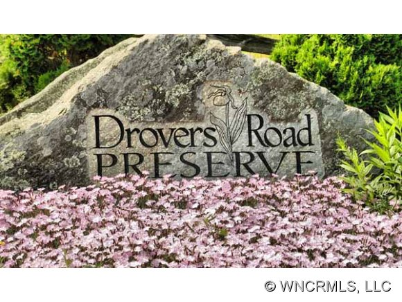 85 Drovers Road Fairview NC, 28730