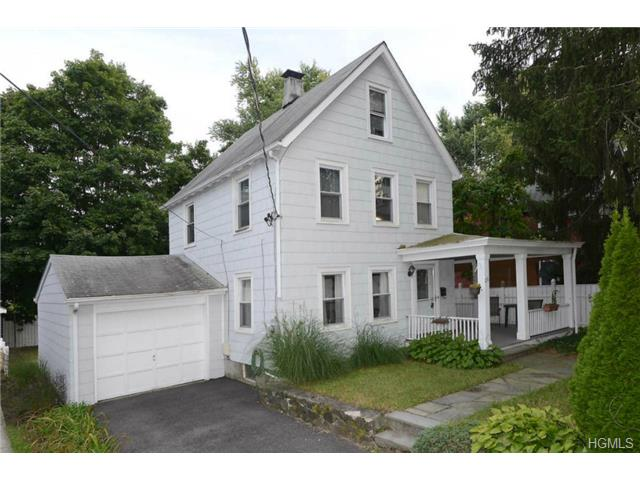 26 Kings Ferry Road Montrose NY, 10548