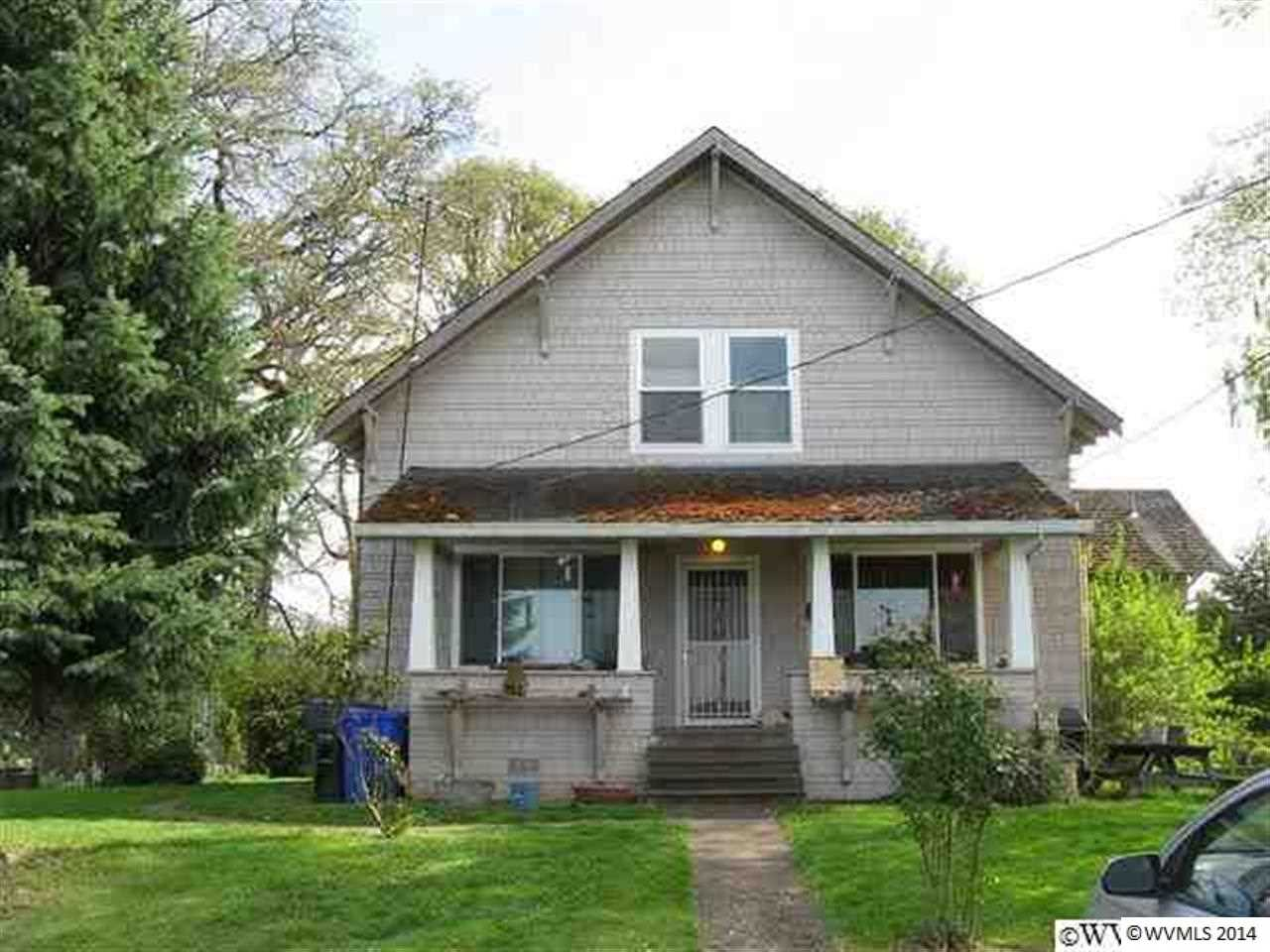 15002 S Herman Molalla OR, 97038