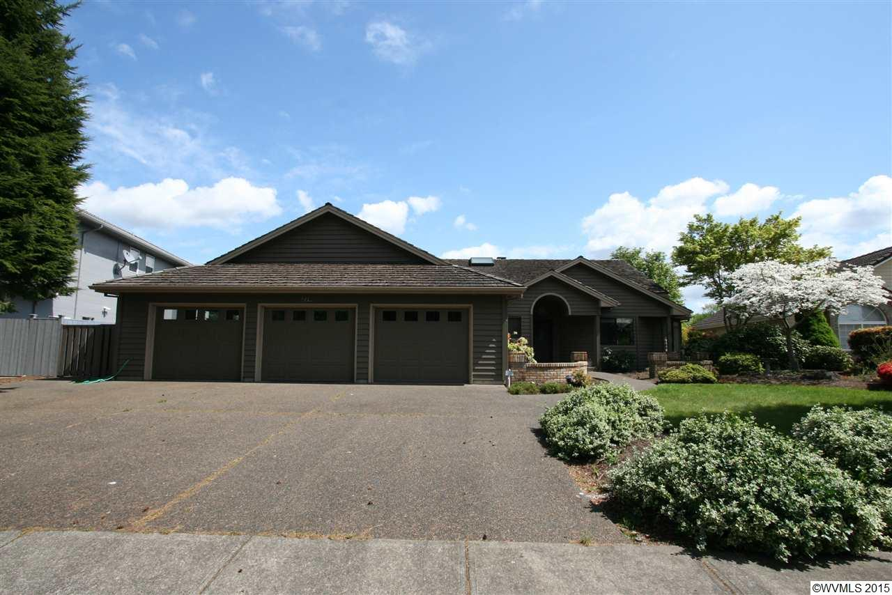 270 Snead Keizer OR, 97303