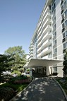 Shallmar Court Apartments Toronto ON, M5N 1J4