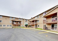25 Montgomery Court Apartments Halifax NS, B3M 4L9