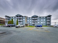240 Farnham Gate Road Apartments Halifax NS, B3M 4M9