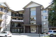 Wellesley Court Apartments Abbotsford BC, V2S 0H2