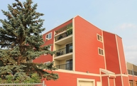 Unchaga Court Apartments Dawson Creek BC, V1G 4R4