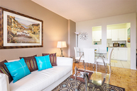 Riverton Park Apartments Ottawa ON, K1Y 4M2
