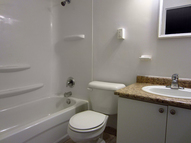 Park Place on Village Green Apartments London ON, N6K 1G6